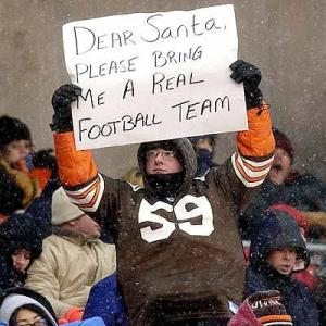 Image result for Browns suck