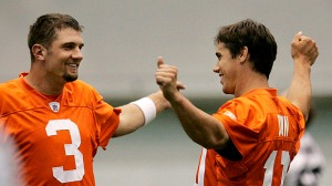 derek_anderson_and_brady_quinn